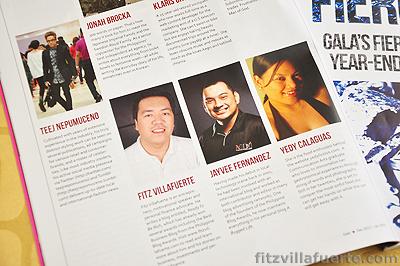 contributors-gala