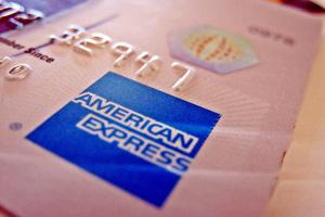 credit-card-3