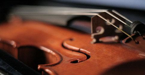 play-violin-1