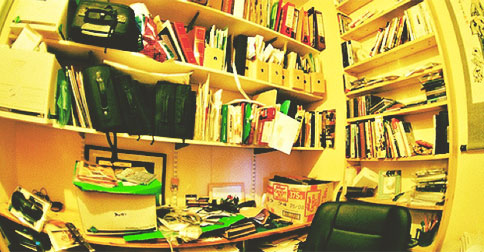 get-rid-of-clutter-3