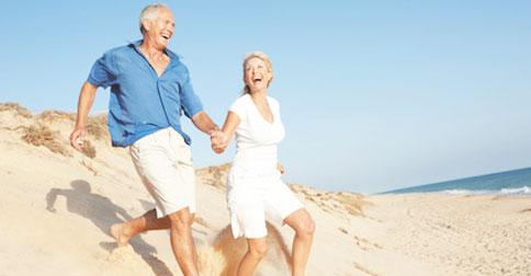 retirement-planning-1