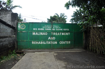 malinao-treatment-rehab