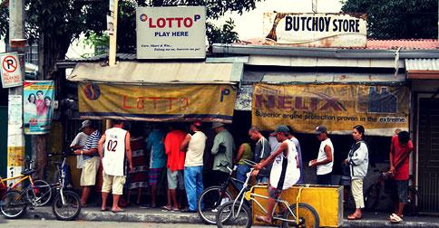 lotto-philippines