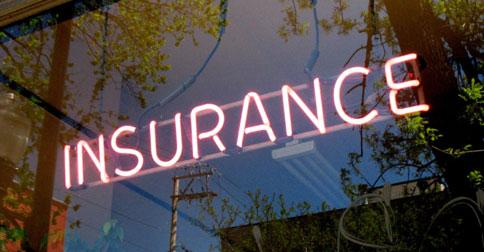 insurance-philippines