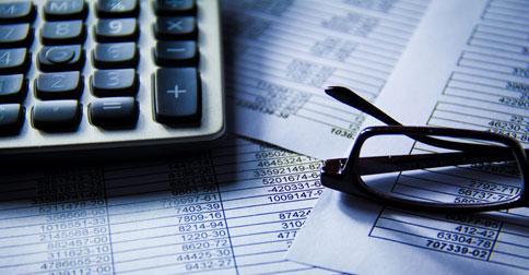 personal-finance-2