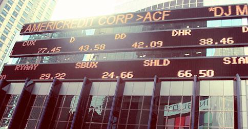 stock-market-compare-2