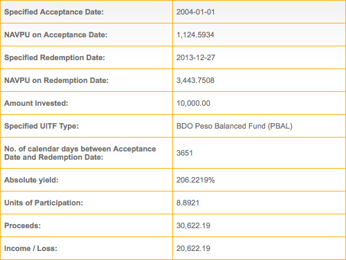 bdo-balanced-fund