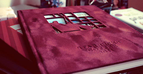 starbucks-planner-2011