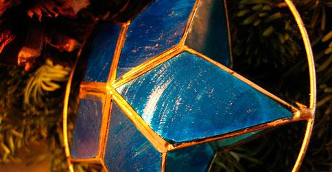 blue-xmas