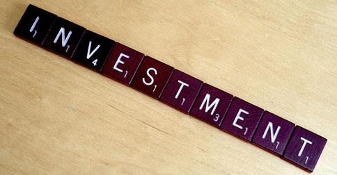 invest-2015