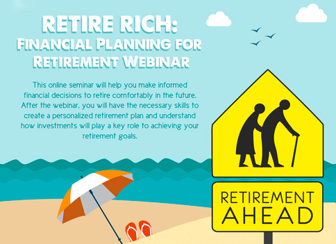 retire-rich-poster