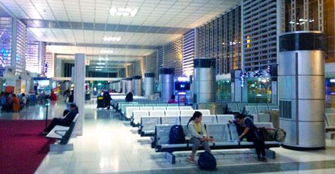 terminal-2