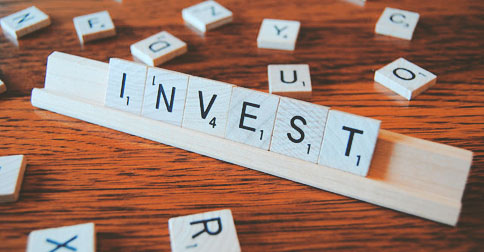investing-lessons-1