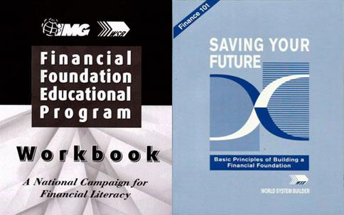Workbook-+-SYF-book