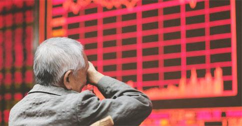 stock-market-loss-1