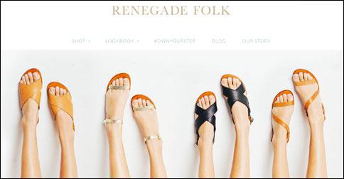 renegade-folk