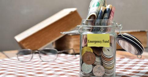 emergency-fund-2