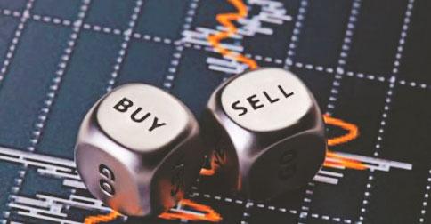 sell-stocks