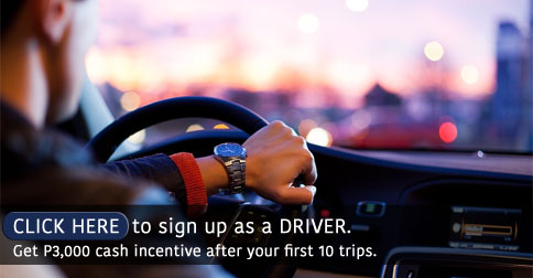 uber-driver-sign-up