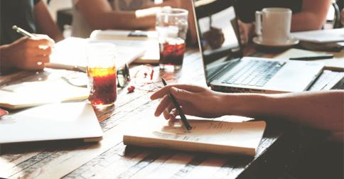 freelance-online