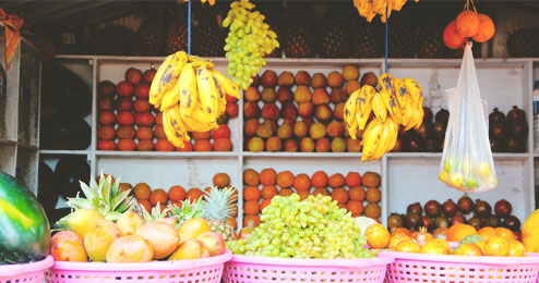 7 Fresh Fruit Stand Business Tips To Remember