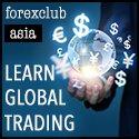 Learn Global Trading