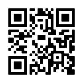 Seminário Online GRATUITO: Como ganhar dinheiro com Bitcoin 20