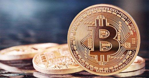 Seminário Online GRATUITO: Como ganhar dinheiro com Bitcoin 16