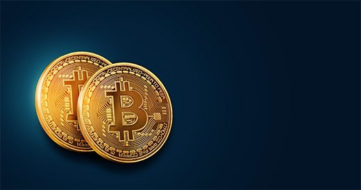 Bitcoin investing best places to invest with