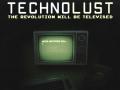 Technolust_Thumb