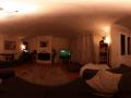 vlcsnap-2015-09-05-14h59m17s035