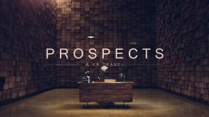 TheProspects_poster1