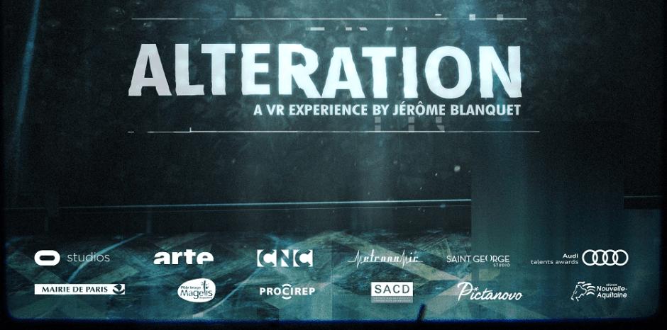 OKIO_Alteration_Poster