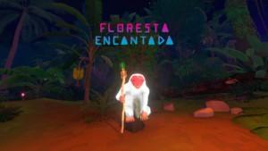 VJ-Suave-Floresta-Encantada-Interactive-Virtual-Reality_FIVARS 2017