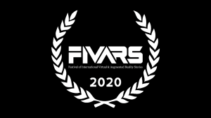 FIVARS Awards Banner