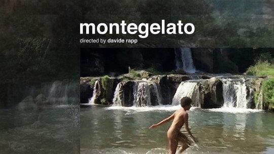 MONTEGELATO