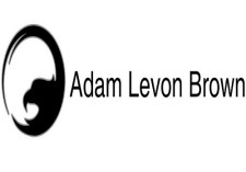 Adam Levon Brown