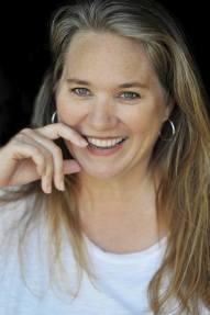 Diana Kirk