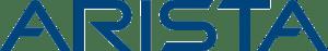 Arista_Logo (1)