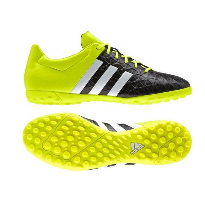 Stabilise Tbx5qxwvi Foot Stabilise Tbx5qxwvi Adidas Chaussure OXikZPu