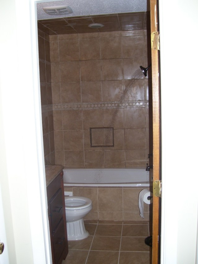 Bathroom Remodeling Contractor Brunswick Ga Bathroom Remodeling
