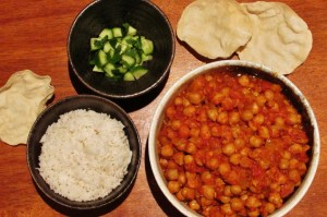 Chana Masala slow cooker (1024x678)