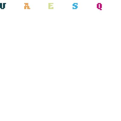 Let's make onigiri!