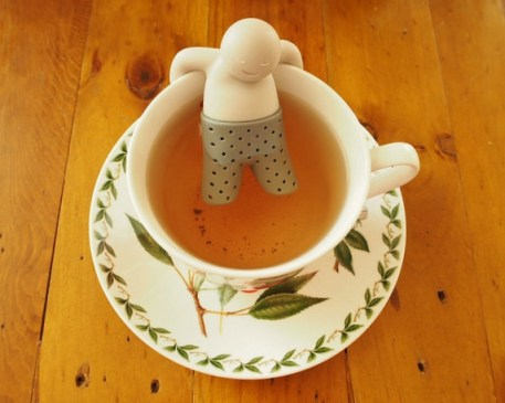 onsen-man-enjoys-taking-a-break-and-having-a-nice-cup-of-tea