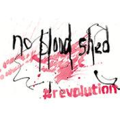 #revolution