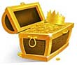 treasure_preview