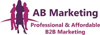 AB telemarketing