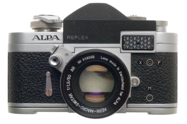alpa-35mm-slr-rangefinder