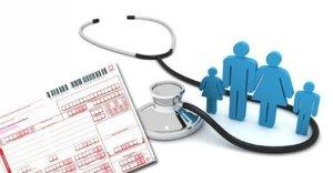 Sanità Liguria: esenzione ticket prorogata al 31 marzo. Vademecum per i cittadini