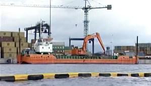 Il Tribunale assolve il dragaggio del porto di Spezia: nessuna prova di inquinamento ambientale